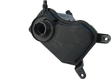Cap for BMW E90 E91 E92 E93 E84 Bapmic 17137640514 Coolant Reservoir Expansion Tank Level Sensor