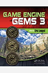 Game Engine Gems Pdf