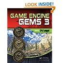 Game Engine Gems 3