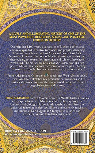 Lost-Islamic-History-Reclaiming-Muslim-Civilisation-from-the-Past