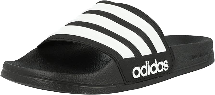 adidas chaussures homme piscine