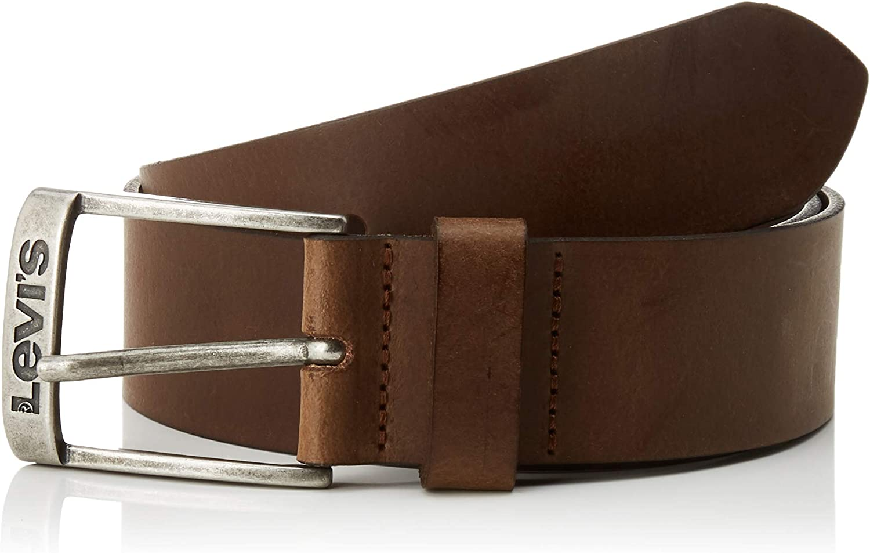 Levi's New Duncan Cinturón para Hombre
