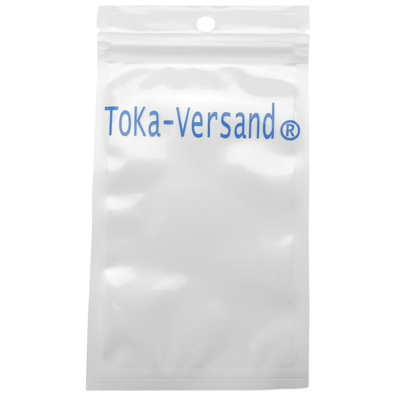 ToKa-Versand® - Mittel Rahmen für Samsung: Amazon.de: Elektronik