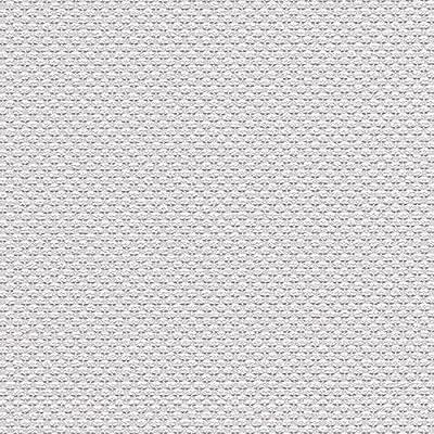 Norwall Basket Weave Paintable Wallpaper