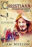Christiana Pilgrims 2 Dvd