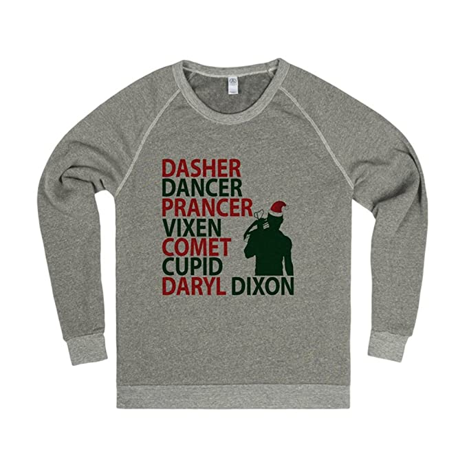 walking dead christmas gifts