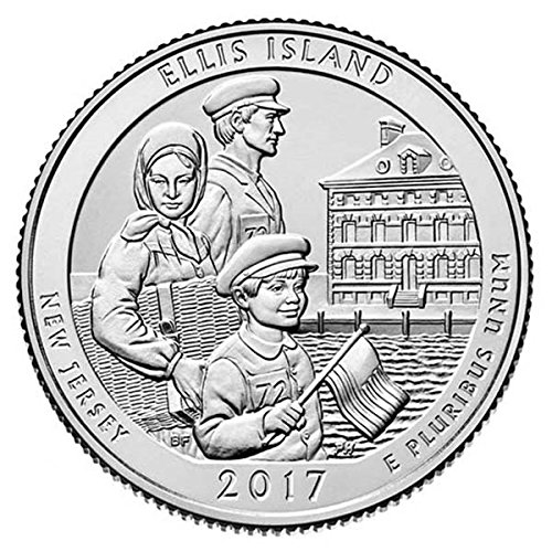 Islands Quarter Roll - 1
