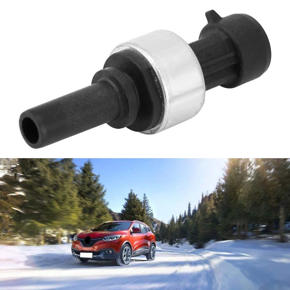 KIMISS Transductor de Sensor de baja presi/ón de aire del coche para 5005758