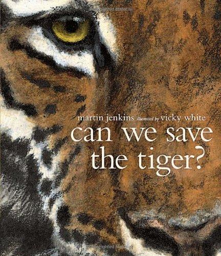 Can We Save the Tiger? (Can We Save The Tiger compare prices)