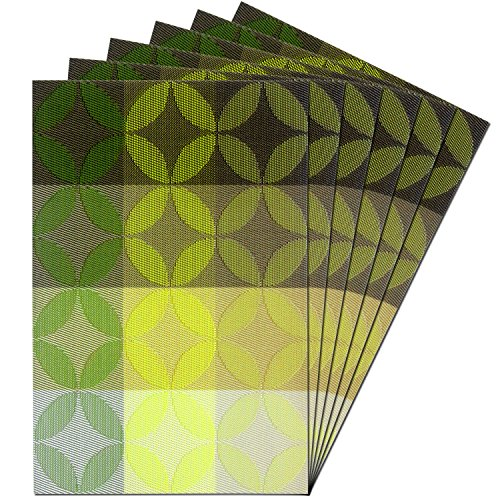 6-pcs-kitchen-pvc-placemats-dining-room-heat-insulation-stain-resistant-eat-mats-for-table-rectangle