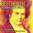 Beethoven: Symphony No. 9 - David Bernard & Park Avenue Chamber Symphony