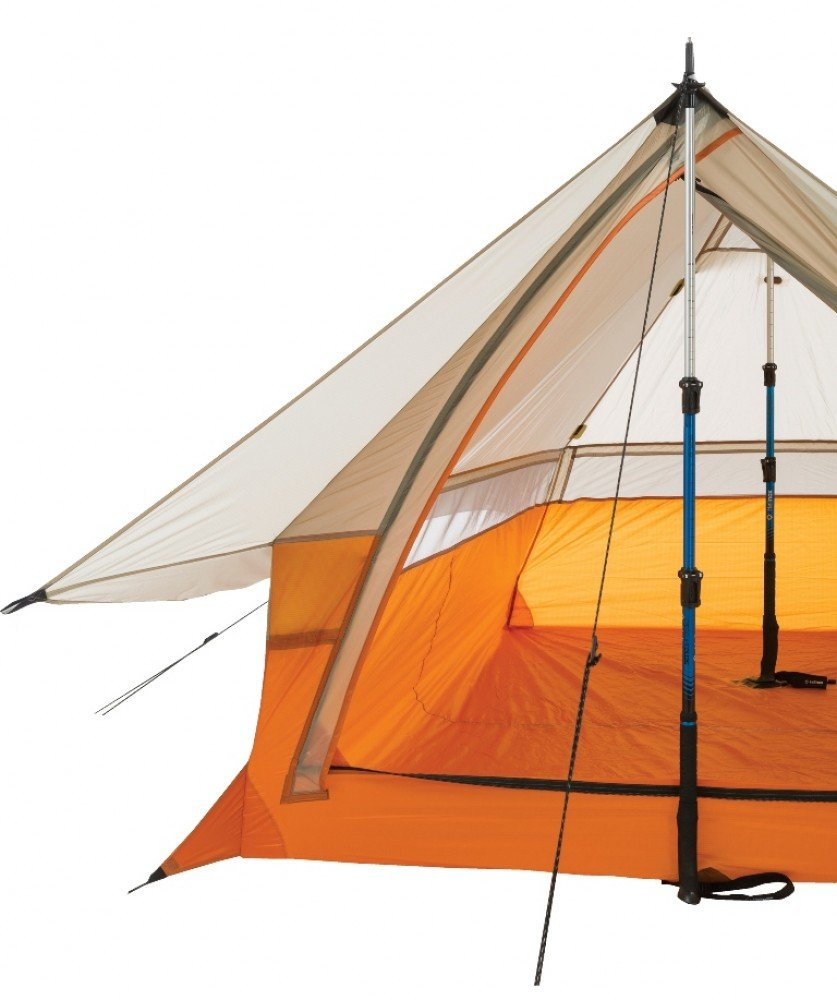 Amazon.com  Big Agnes Scout 2 Tent Grey / Gold 2 Person  Backpacking Tents  Sports u0026 Outdoors  sc 1 st  Amazon.com & Amazon.com : Big Agnes Scout 2 Tent Grey / Gold 2 Person ...