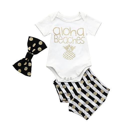 Azzomitiqing Little Boys T-Shirt AJR Short Sleeve Crewneck Cotton Tee Shirt Black