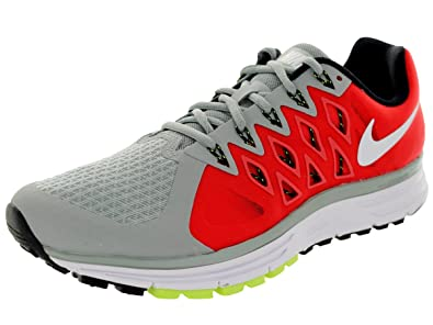2ebf1739de1b ... where can i buy nike mens zoom vomero 9 base grey white lt crimson vlt  running