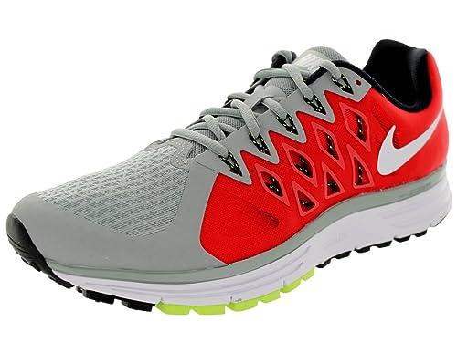 642195 006 Nike Zoom Vomero 9 Base Grey 43 US 9,5: