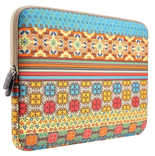 Plemo 13 13 3 Bohemian Notebook MacBook