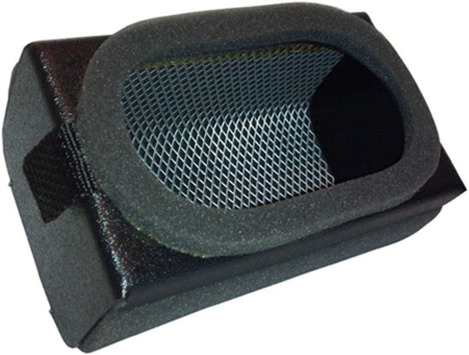 Uni Air Filter NU-3215
