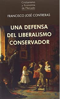 La hora de España: Una afirmación liberal conservadora Sin colección: Amazon.es: Marco, José María, Martín Frías, Jorge: Libros