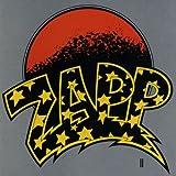 Zapp II: more info