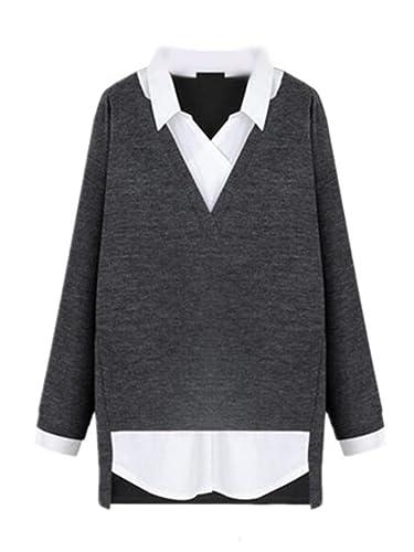 Kerlana - Camisas - para mujer