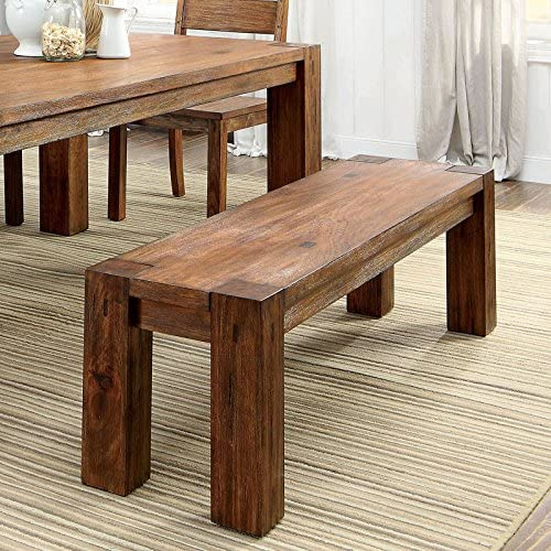 247SHOPATHOME dining-chairs Wooden Dining Chair