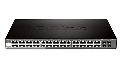 D-Link DGS-1500-52 Windows 8 X64 Treiber