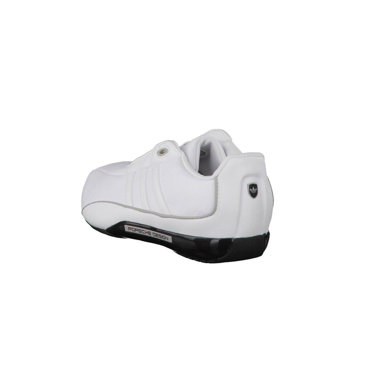 basket adidas porsche