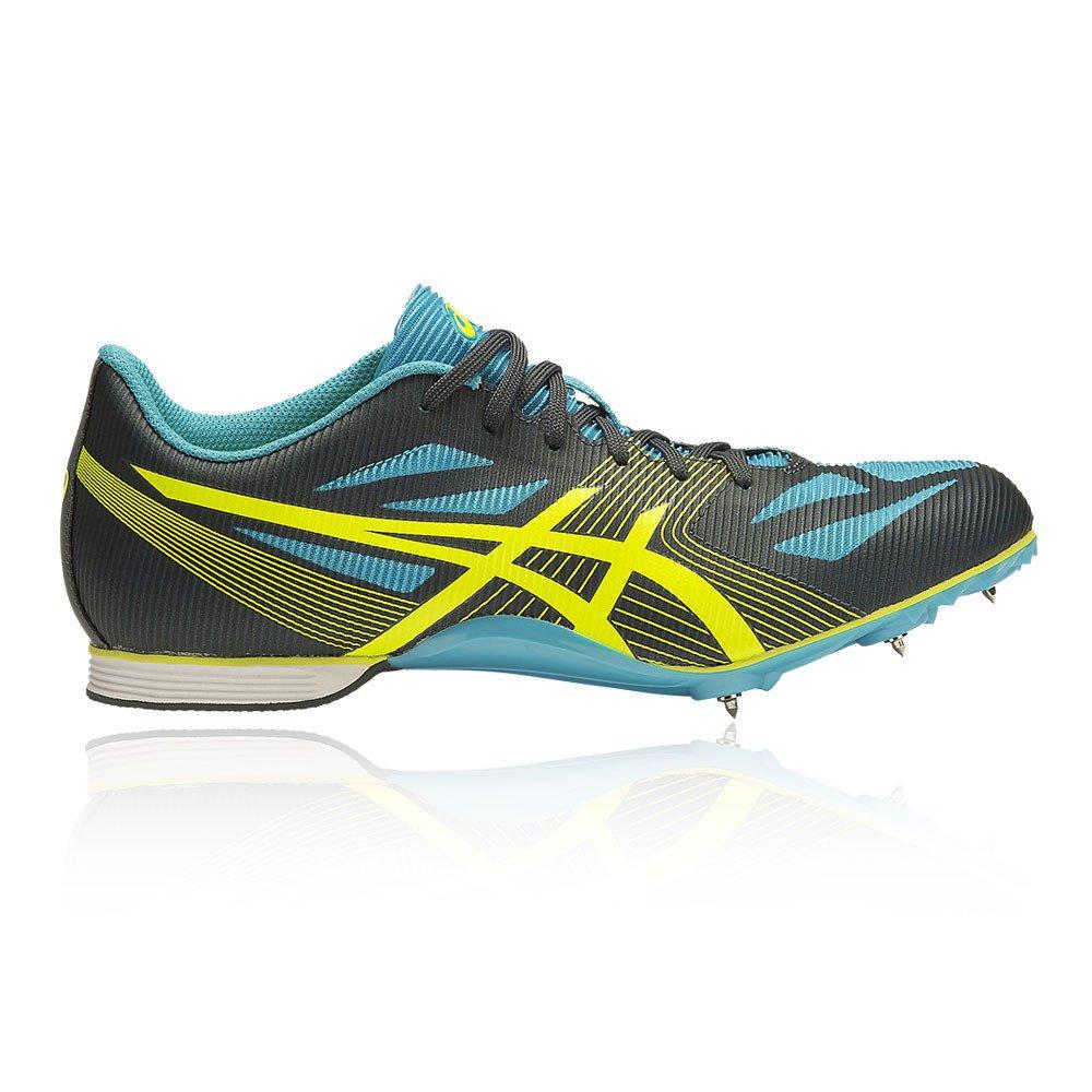 f66ecbd85714 ASICS Unisex Adults  Hyper Md 6 Track   Field Shoes  Amazon.co.uk ...