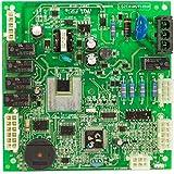 Kenmore / Sears Refrigerator Main Control Board Fits 10644433601