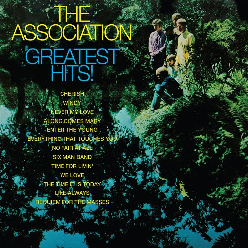Greatest Hits (Vinyl) for sale  Delivered anywhere in Canada