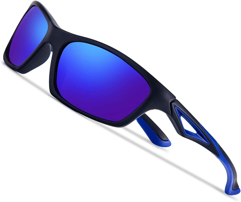 KIDS Sunglasses Boys Girls Rubber Flexible Frame For Baby Kids Sun Protection Glasses uv400 Polarized Kids Sunglasses Anti UV