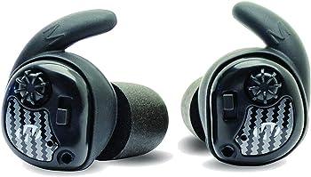 Walkers Razor Silencer Earbud