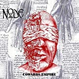 Cowards Empire by Node