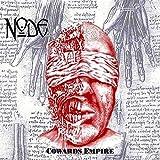 Cowards Empire by Node