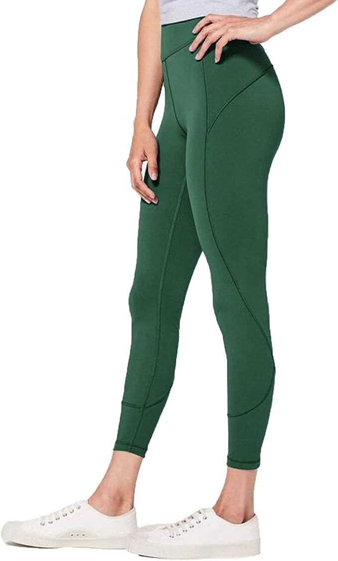 buy online united kingdom best authentic Amazon.com: KnSam Sportswear Athletic Pants Nylon+Spandex Flexible ...