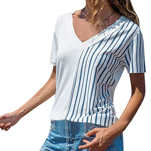 8d37fdc920 Womens Casual T-Shirt Top