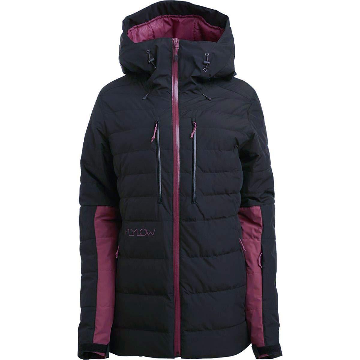 Flylow Jody Down Jacket Womens