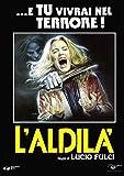 L'aldilà - E Tu Vivrai nel Terrore (DVD)
