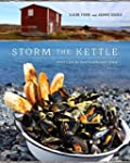 Storm the Kettle: Resetting the Newfo...