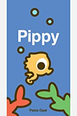 Pippy (The Simply Small Series)