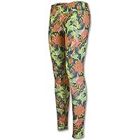 Joma Tropical Pantalones, Mujer, Lima, M