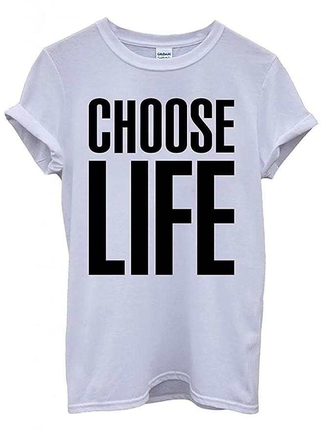 Mellor Design - Camiseta - para hombre vexPk5