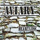 Heartless by Aviary (2013-08-03)