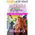 Evidence of Grace: A Small Town Scandal Novel (Jenna's Creek Series Book 3)