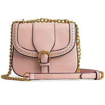 d19e7328940e5 Eeayygch Handtasche Umhängetasche Casual Shell Chain Bag Umhängetasche New