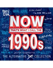 Now 90'S / Various