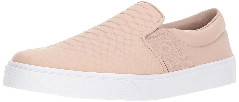 KAANAS Womens Santa Fe Fashion Skate Shoe Slip-on Casual Sneaker KAANAS Women/'s Santa Fe Fashion Skate Shoe Slip-on Casual Sneaker Santa Fe Skate