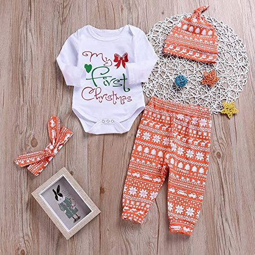 Beb Navidad Fashion unids Adeshop o Ni 4 xHYqFaUt