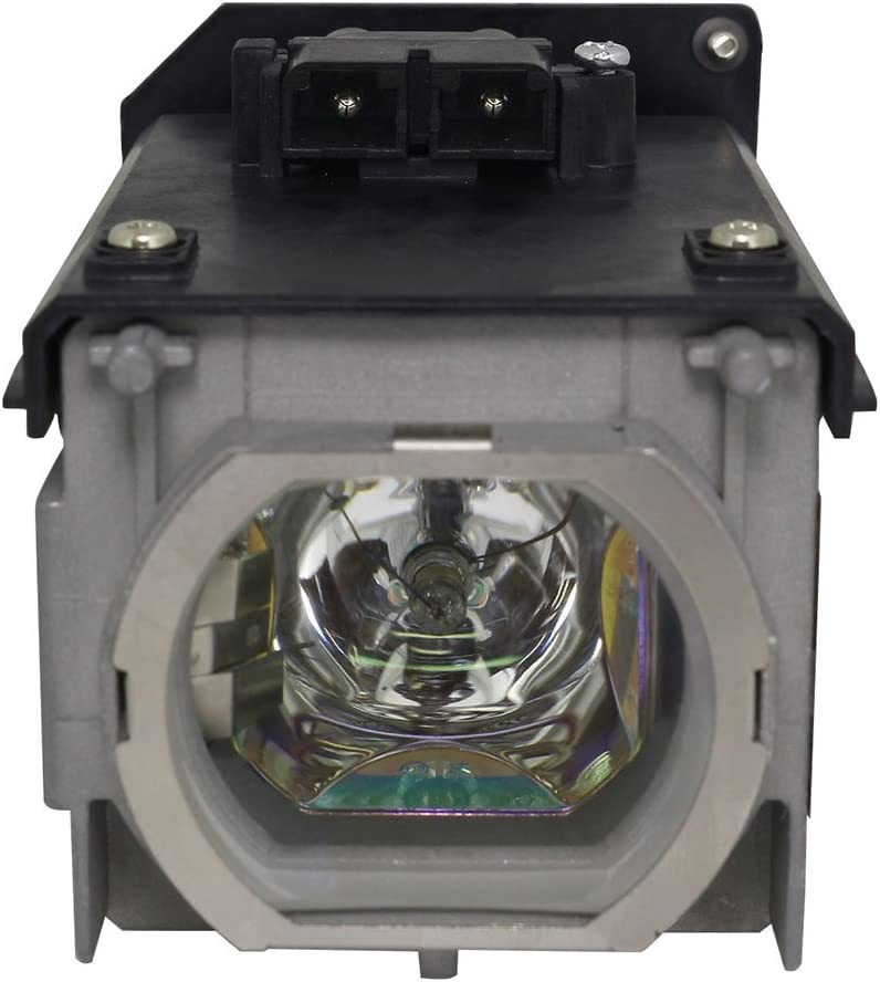 Ceybo Boston X40N Lamp//Bulb Replacement with Housing for Boxlight Projector