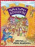 The Topsy-Turvy Kingdom
